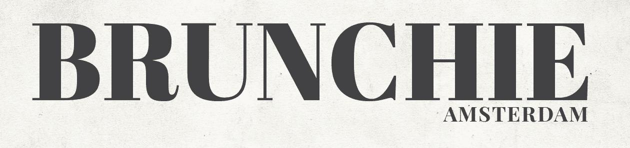 Brunchie Logo